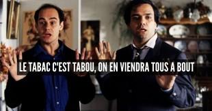 Le_Pari