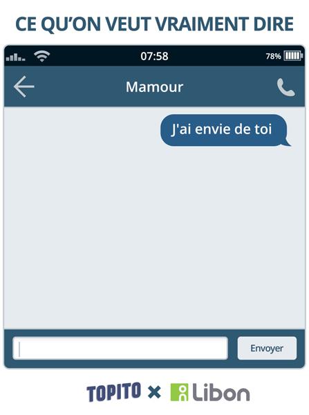 MANQUE2