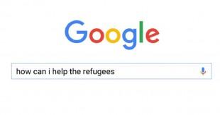 UNE_google2015