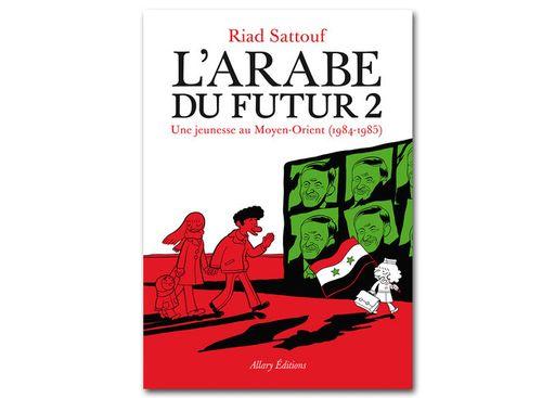 arabe du futur 2_resultat
