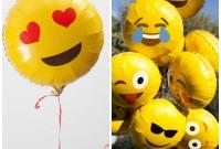 ballons-emoji