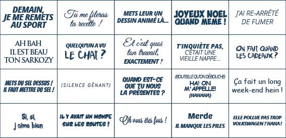 bingo2016-05