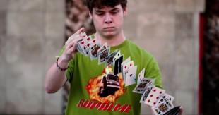 cartes-tricks