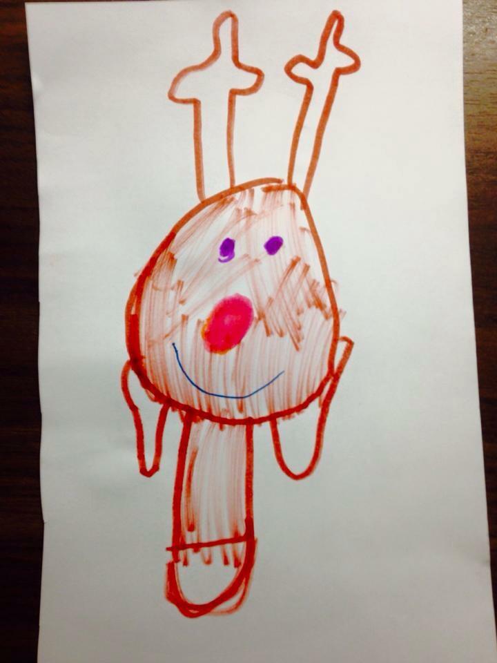 dessin-enfant-5