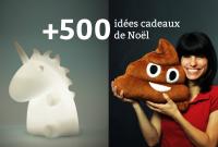 idees-cadeaux-noel-insolite