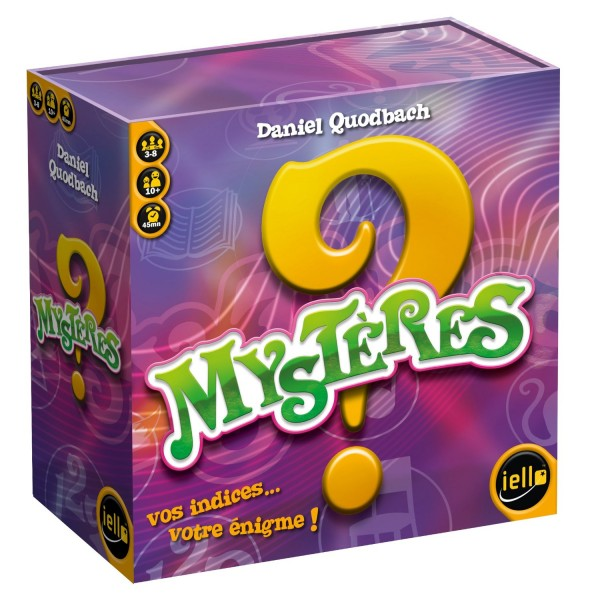 jeu-mysteres