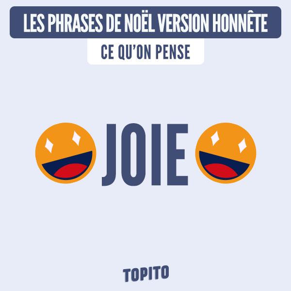 joie2