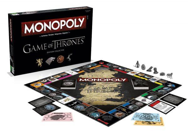 monopoly-got