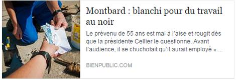 montbard_resultat