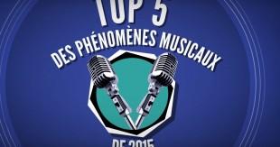 musique-2015
