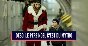 La honte et le mensonge Noel-2-310x163
