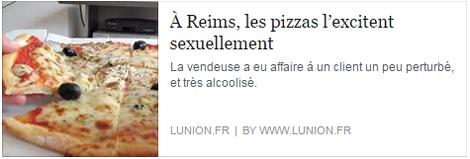 pizza_resultat