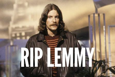 rip_lemmy