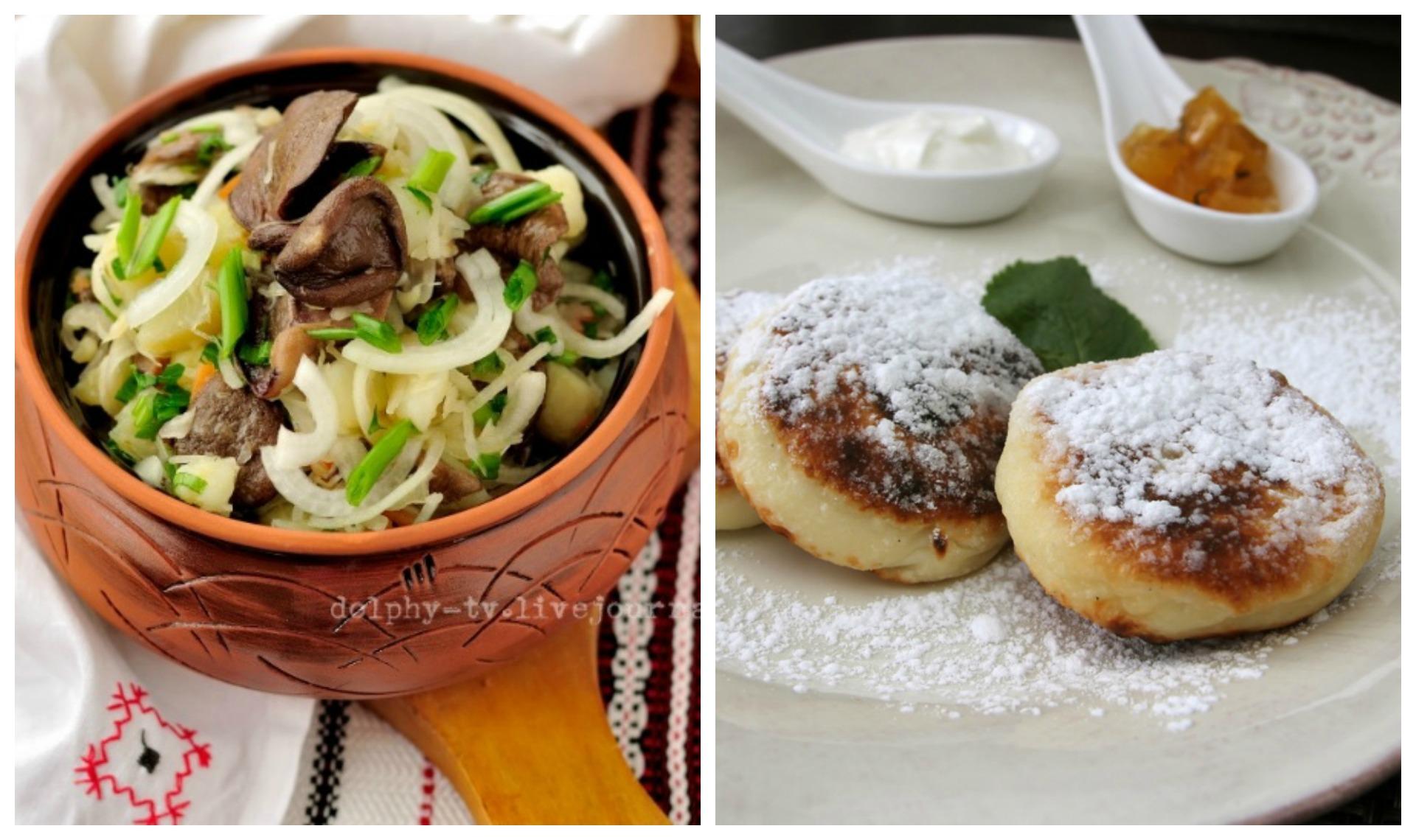 top 15 des sp cialit s culinaires russes qui d foncent le