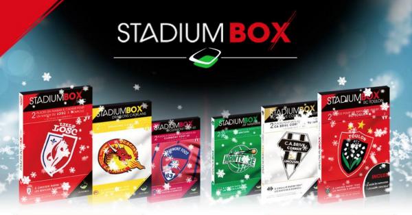 stadium-box