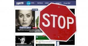 stop-topito