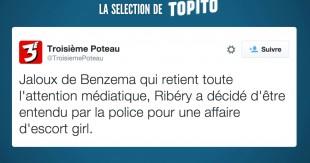 tweet-benzema
