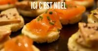 une__noel