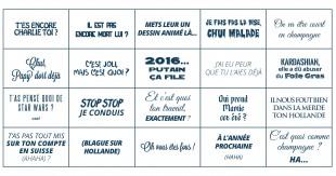 une_bingo