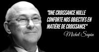 une_citation (4)