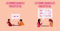 une_illus