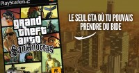 une_jeux_ps2
