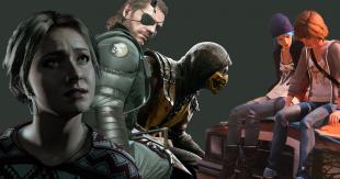 une_jeuxvideos-2015
