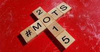 une_mots2015 (1)
