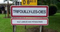 une_nom_ville_perdue