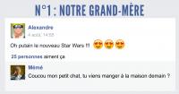 une_profil_facebook