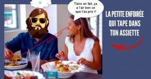 une_relou