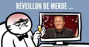 une_reveillon31