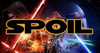 une_spoil_starwars