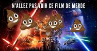 une_starwars
