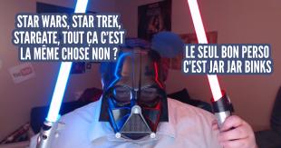 une_starwars_enerver