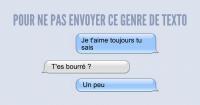 une_texto