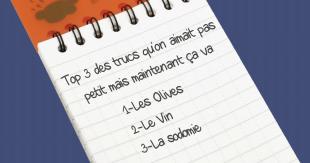 une_tops_pas_faits