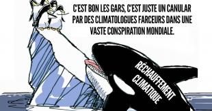 une_video_climat