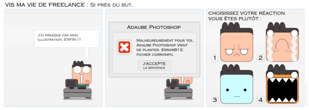 vis-ma-vie-de-freelance-1