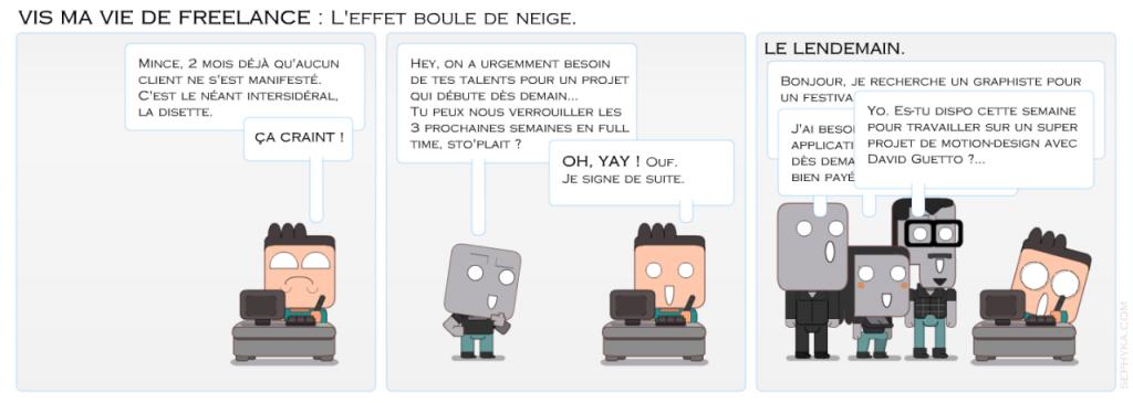 vis-ma-vie-de-freelance-10