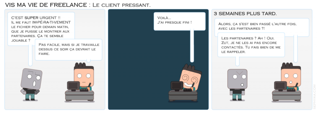 vis-ma-vie-de-freelance-12