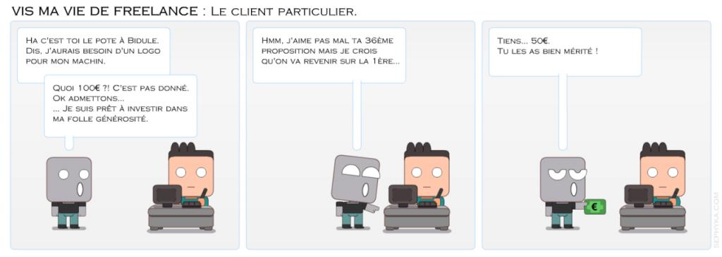 vis-ma-vie-de-freelance-3