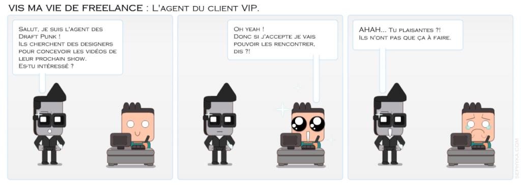 vis-ma-vie-de-freelance-4