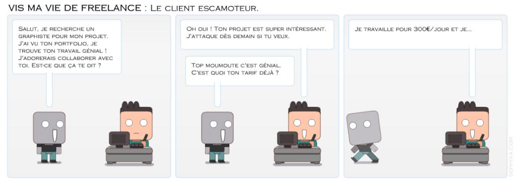 vis-ma-vie-de-freelance-5
