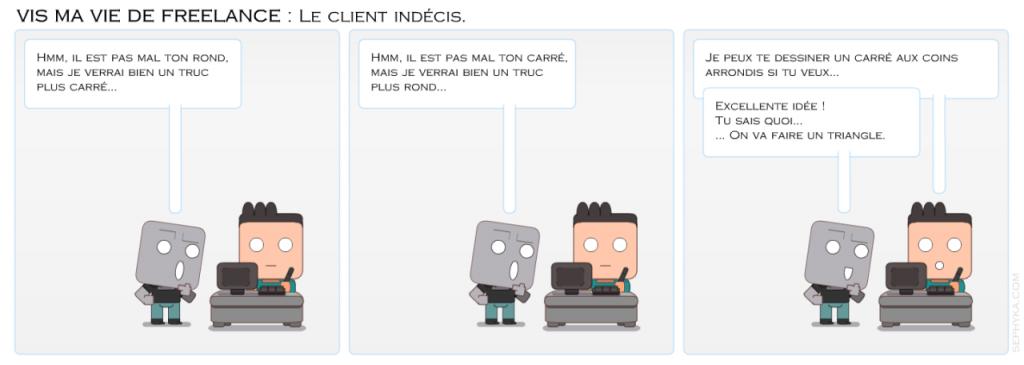 vis-ma-vie-de-freelance-6