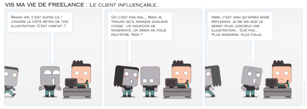 vis-ma-vie-de-freelance-7
