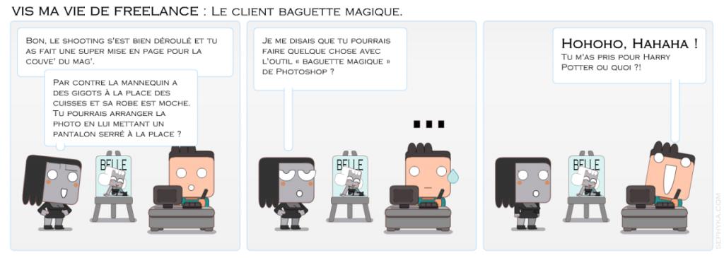 vis-ma-vie-de-freelance-9