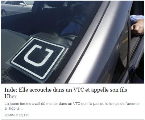 vtc uber_resultat