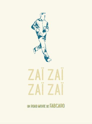 zai zai_resultat