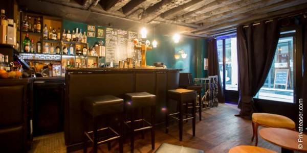00-raymond-bar